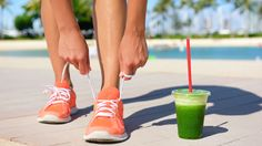 Trying a summer cleanse? Stay healthy with these alternatives to juice