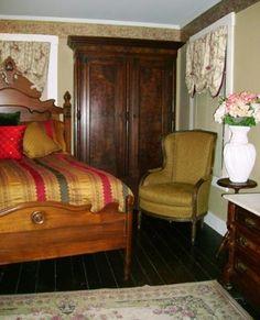 St Louis Furniture Restoration, Refinishing, Repair, Upholstery U0026 Custom  Furniture. Custom Furniture