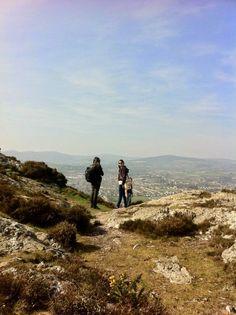 Bray - Um lugar para chamar de meu   Guia Turística à Distância