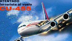 40 aniversario del Crimen de Barbados. - Radio Habana Cuba