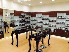 At Jewel Couture, we are all about making a difference in people's lives. We are always on a lookout for people who share our passion and ambition to become a part of our growing franchise. If you have a passion for fashion and jewelry we would like for you to join our team and open a franchise in your city. For more information, Visit our website - www.jewelcouture.in Franchise Business, Join Our Team, Business Opportunities, Ambition, Passion For Fashion, How To Become, Couture, Website, City