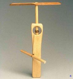 Ahşap,tahta oyuncak nasıl yapılır? – DekoRasyon ve Tadİlat Portalı