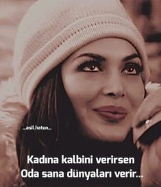 ❤ DemEt❤AL KALBİM SENİN OLSUN Beauty And The Beast, Allah, Wattpad, Handsome, Profile, Woman, Beauty Beast
