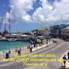 #verseOftheDay Photo taken in #grandCayman