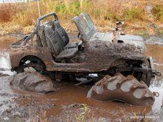 Jeep - super image