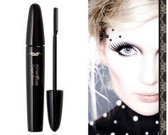 9fe25537f66 Cougar Mascara Comb on 24Hr Liquid Lashes 10g Tubing Mascara, Panda Eyes,  Makeup Guide