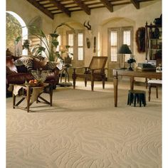 73 Best Fabrica Carpet Images Rugs On Carpet Carpet Rugs