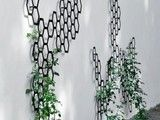 Wallter Outdoor Planters - contemporary - outdoor planters - - by Walter