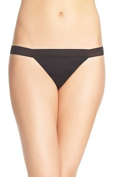 Felina 'Allure' Thong