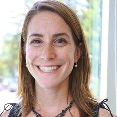 SHANNA TELLERMAN, Partner, Google Ventures   WHERE TO FIND HER: http://www.googleventures.com/team/shanna-tellerman   https://twitter.com/ShannaWP #VC