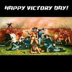 [IMAGE: On June an alliance of D/Lakota, Cheyenne, Arapaho & other nations defeated the US Army's Calvary at the Battle of the Greasy Grass ( Little Big Horn). A victory we honor and. Native American Beauty, Native American History, American Children, History Facts, Us Army, Victorious, Nativity, Battle, Happy