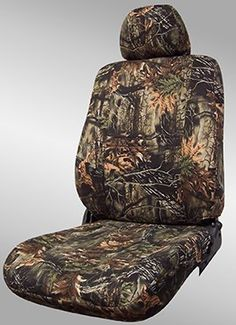 elegant usa seat covers next camo truck available from k mart in the