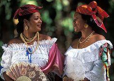 Martinique Tourism