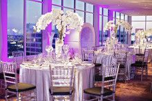 Andaz West Hollywood Photos, Ceremony & Reception Venue Pictures, California - Los Angeles County and surrounding areas