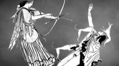 ο κοσμος τησ μυθολογιασ - YouTube Concert, Youtube, Anime, Art, Art Background, Kunst, Concerts, Cartoon Movies, Anime Music