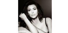 Behind Kim Kardashian's attack