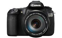 $780 Prezzi, offerte e recensioni per Canon 60D. Canon EOS 60D è una reflex molto capace che offre eccellenti immagini, in quasi tutte le situazioni. Canon EOS 60D è un prodotto interessante, anche per fotografi meno esperti.
