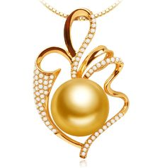 Fine Jewelry   Natural Pearl Jewelry   Pearl Rings   Pearl Necklace   Pearl Earring   Pearl Pendants   Pearl Bracelets