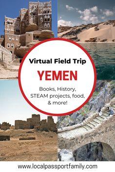 Virtual Museum Tours, Virtual Tour, Virtual Travel, Us Travel, Enchanted Lake, Virtual Field Trips, List Of Countries, Explorer, Canada
