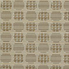 Prim Upholstery | KnollTextiles