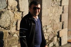 Tour Guides :: Vartan Movsisyan - Yerevan, Armenia GuidesFinder connects travelers with local tour guides! Yerevan Armenia, Local Tour, Tour Guide, Trips, Travel, Vatican, Traveling, Viajes, Viajes