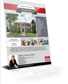 the advanced guide to real estate investing pdf