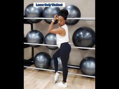 This workout can be done in 10 mins or less and no equipment is needed! Great lower body workout in under 10 mins that you can do anywhere. Workouts, Fitness, Youtube, Body Sculpting Workouts, Exercise Workouts, Work Out, Exercise, Work Outs, Health Fitness