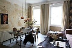 Sie stylen dein Zuhause um: Julia White und Silke Voigtländer von Wit & Voi | Part 2 | Femtastics