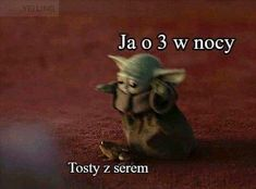 Funny Memes, Hilarious, Jokes, I Laughed, Real Life, Weird, Star Wars, Humor, Animals