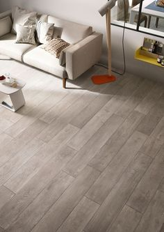 There was past a time considering people in my country isolated used floor tiles for flourishing room flooring. Today, floor tiles are placed in all room of the house, walls included. living room flooring trends 2018 - Home decor ideas Wood Like Tile, Wooden Floor Tiles, Wood Tile Floors, Wood Planks, Parquet Flooring, Faux Wood Tiles, Ceramic Tile Floors, Porcelain Wood Tile, Bathroom Flooring