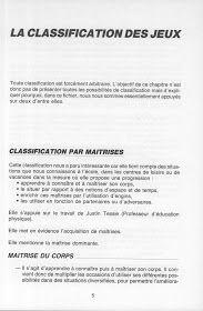 Ecole References Ffc Fichier De Jeux 1990 Animation