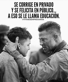 Famous Quotes, Success Quotes, Motivational and Inspirational Quotes Spanish Inspirational Quotes, Spanish Quotes, Famous Quotes, Best Quotes, Success Quotes, Life Quotes, Class Quotes, Qoutes, Leadership