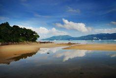 Patong Beach | HappyTrips.com