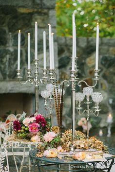 Great Gatsby Theme at The English Inn Victoria Great Gatsby Prom, Great Gatsby Theme, Gatsby Party, Bridal Elegance, Bridal Decorations, Vintage Theme, Wedding Rentals, Island Weddings, Nye Ideas