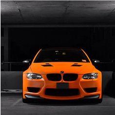 BMW M3 #Mean