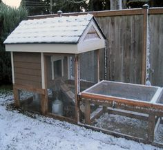 Turning a wedding dress into a chicken coop (Tacoma, Washington) - Queen Bee Coupons & Savings