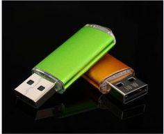pendrive 1TB  USB Flash Drive  verde spedizione tracciata
