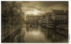 Lüneburg.