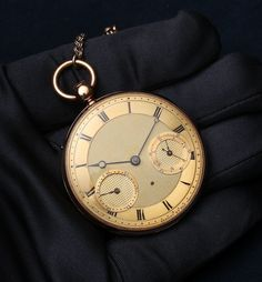 """Historic Breguet No. 3519, 4111 Pocket Watches & No. 2655 Carriage Clock Hands-On - by David Bredan - on aBlogtoWatch.com """"Between September 2015 and January 2016, the Legion of Honor building of the Fine Arts Museum of San Francisco will host the Breguet: Art and Innovation in Watchmaking exhibition... We were invited by Breguet to learn more about the upcoming exhibition and also to go hands-on with some absolutely astonishing pocket watches..."""""""