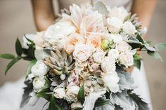 Wedding Flowers, Floral Wreath, Wreaths, Table Decorations, Floral Crown, Door Wreaths, Deco Mesh Wreaths, Floral Arrangements, Garlands