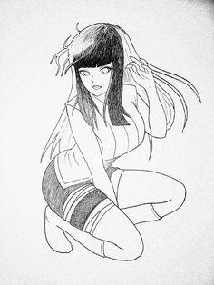 WIP 😴 My Drawings, Anime, Art, Art Background, Anime Shows, Kunst, Anime Music, Animation, Anima And Animus