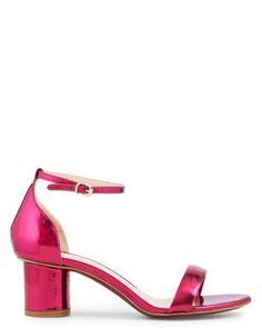 Chaussures printemps été Minelli