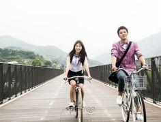 Park Shin Hye Drama, Doctors Korean Drama, Kim Rae Won, Cinderella And Four Knights, Hello My Love, Weightlifting Fairy Kim Bok Joo, Jay Park, Camellia, True Beauty