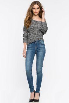 Bridget Satterlee for Agaci #style #fashion