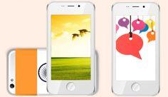 Sprzedawany w Indiach smartfon Freedom 251 został wyceniony na 16 zł. Dlaczego Freedom 251, smartfon z dobrymi komponentami, kosztuje tylko 16 zł?