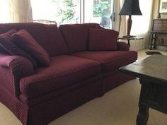 8 Furniture Options Ideas Furniture Castanets Home Decor