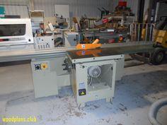 99+ Used Woodworking tools Ontario - Best Way to Paint Furniture Check more at http://glennbeckreport.com/used-woodworking-tools-ontario/