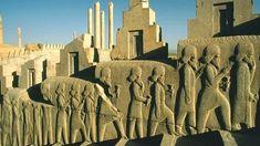 Zoroastercilik (Zerdüştlük) İyilik ve Kötülük Güçlerinin Evrensel Savaşı İnancına Dayanır