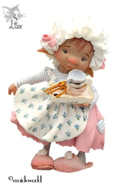Discover thousands of images about Alles voor en over PSP : TUBES LIZE Enaidsworld Porcelain Dolls Value, Porcelain Dolls For Sale, Baby Nap Mats, Crochet Fairy, Elves And Fairies, Fairy Pictures, Fairy Figurines, Baby Fairy, Polymer Clay Dolls