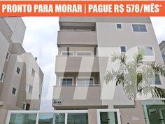 NIELSEN UBIRATAN CORRETOR DE IMÓVEIS: APARTAMENTOS E TERRENOS PARCELADOS - 048 99000925 whatsapp: Vendo Apartamento 2 quartos Garagem Coberta Passa ...